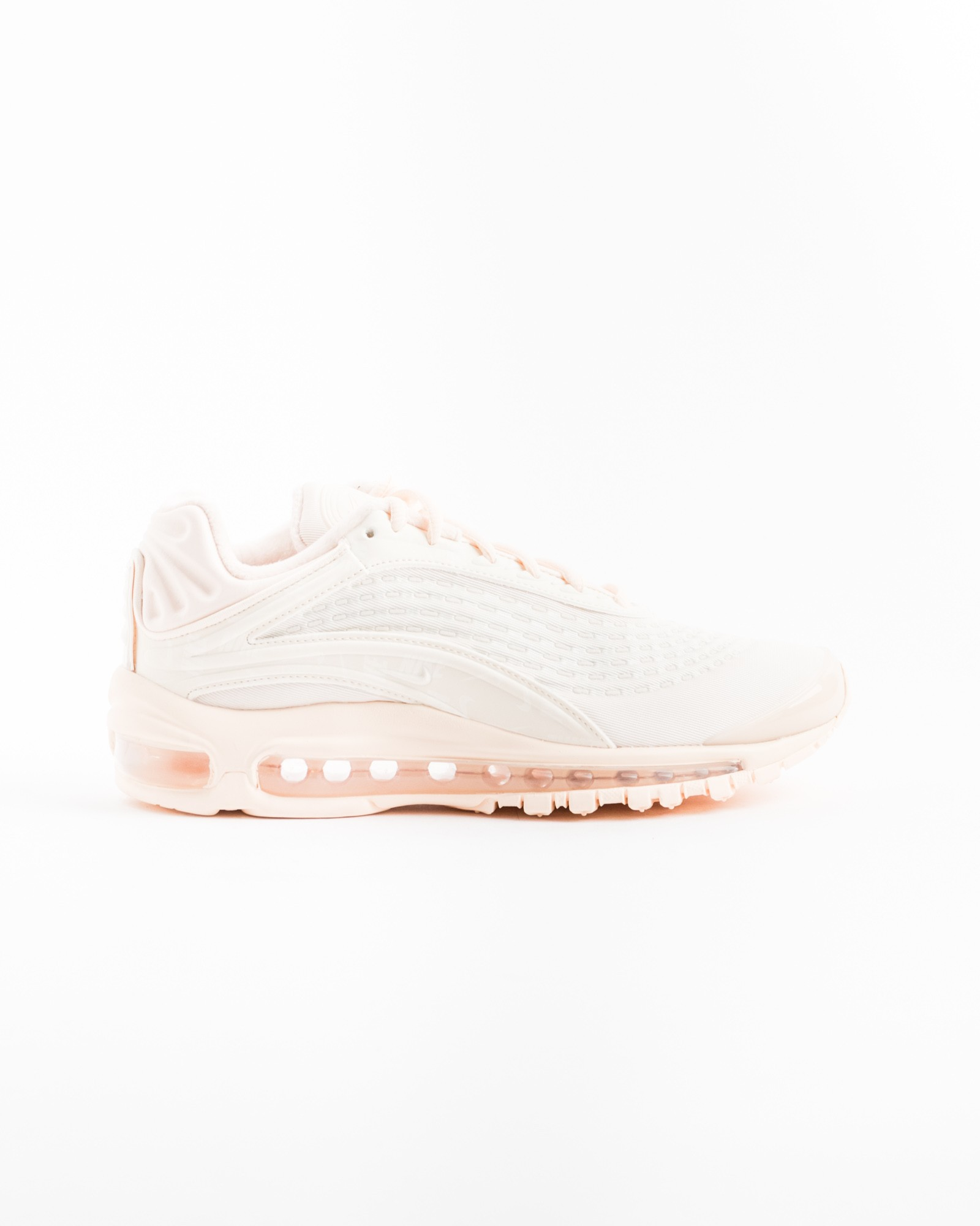 air max deluxe femme