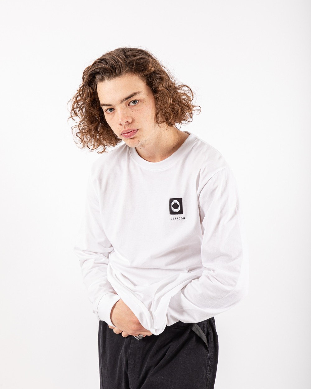 Neosis L/s Tee