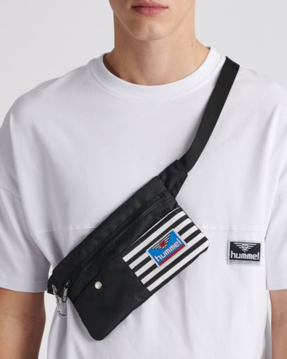 Hmlcasper Hip Bag