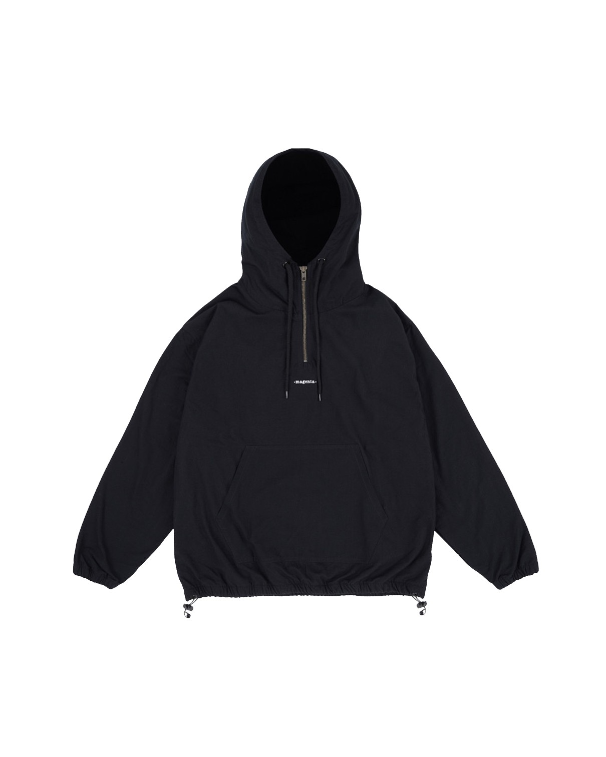 Pigalle Jacket