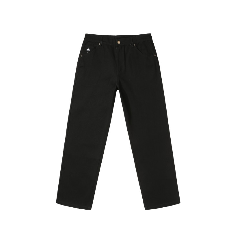 Poppins Denim Pant