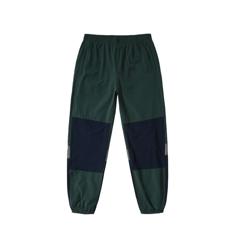 Speed Tracksuit Pant