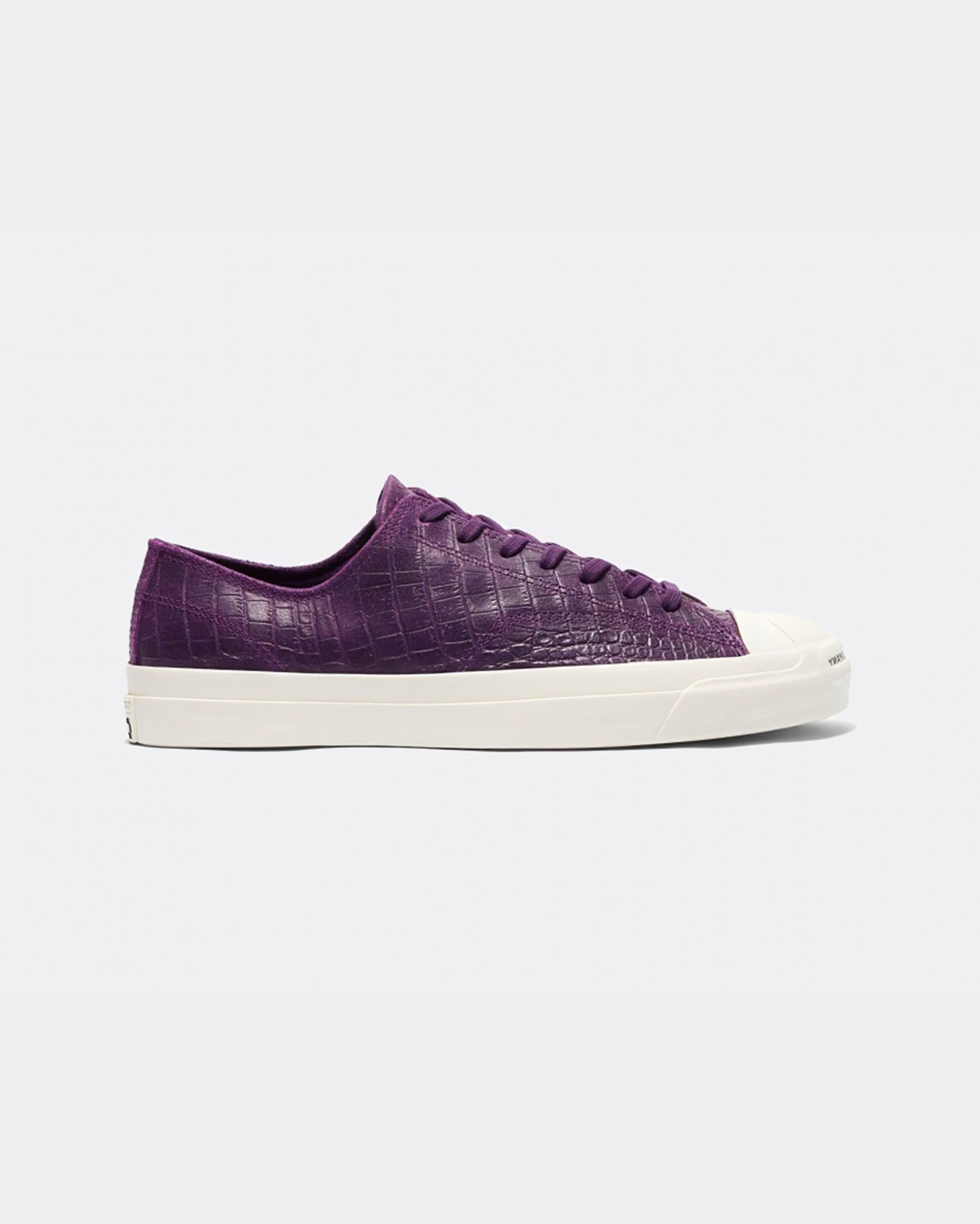 Jack Purcell Pro Ox