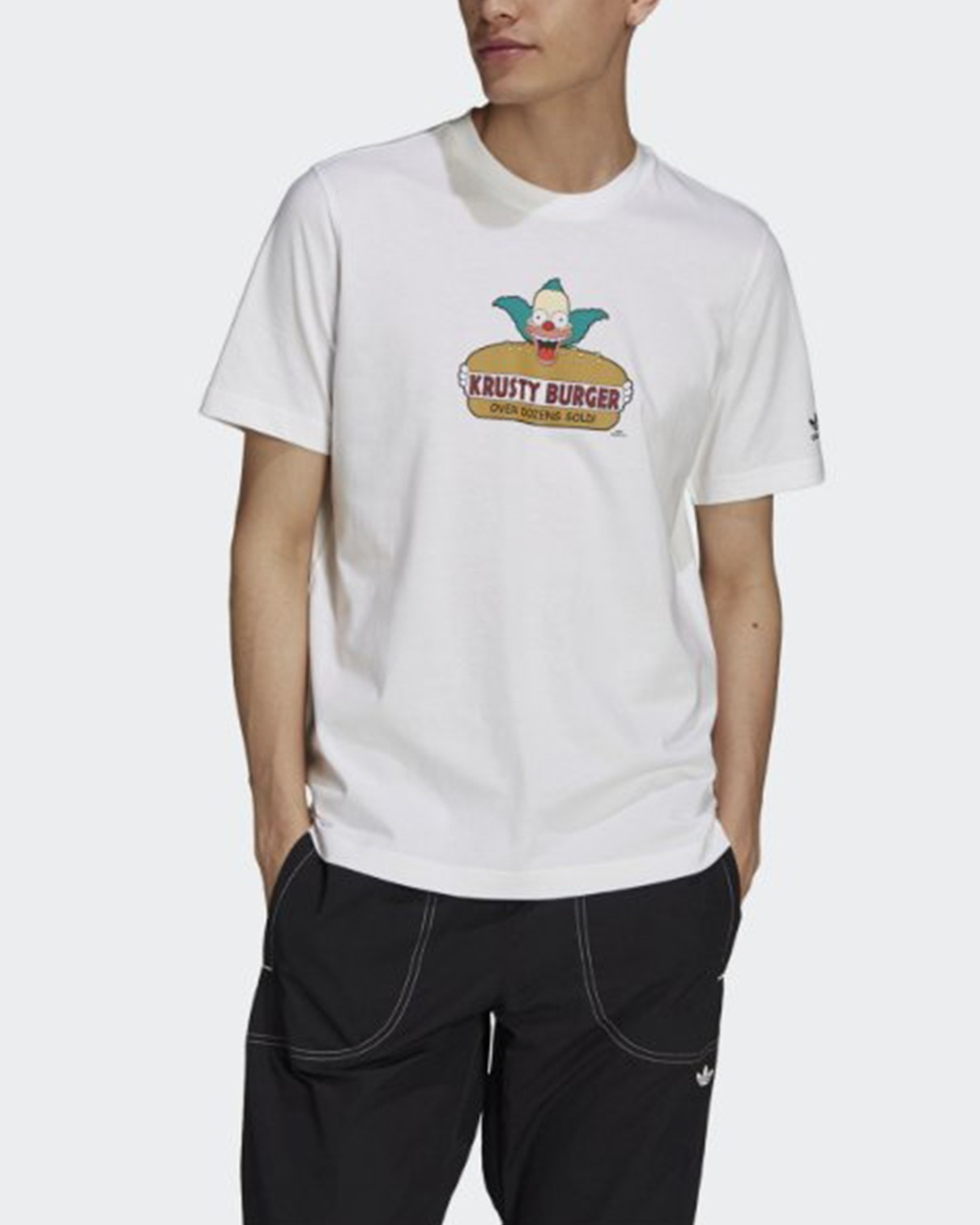 Smps Kb Tee