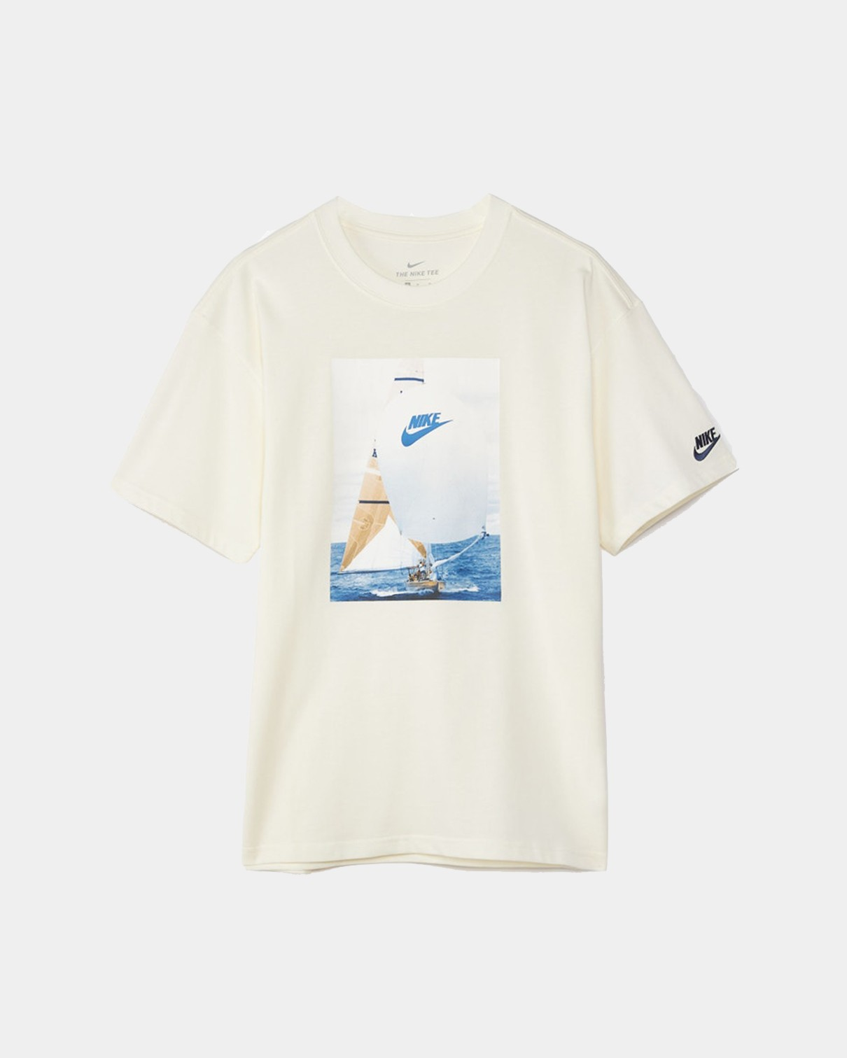 M Nsw Tee Re-issue