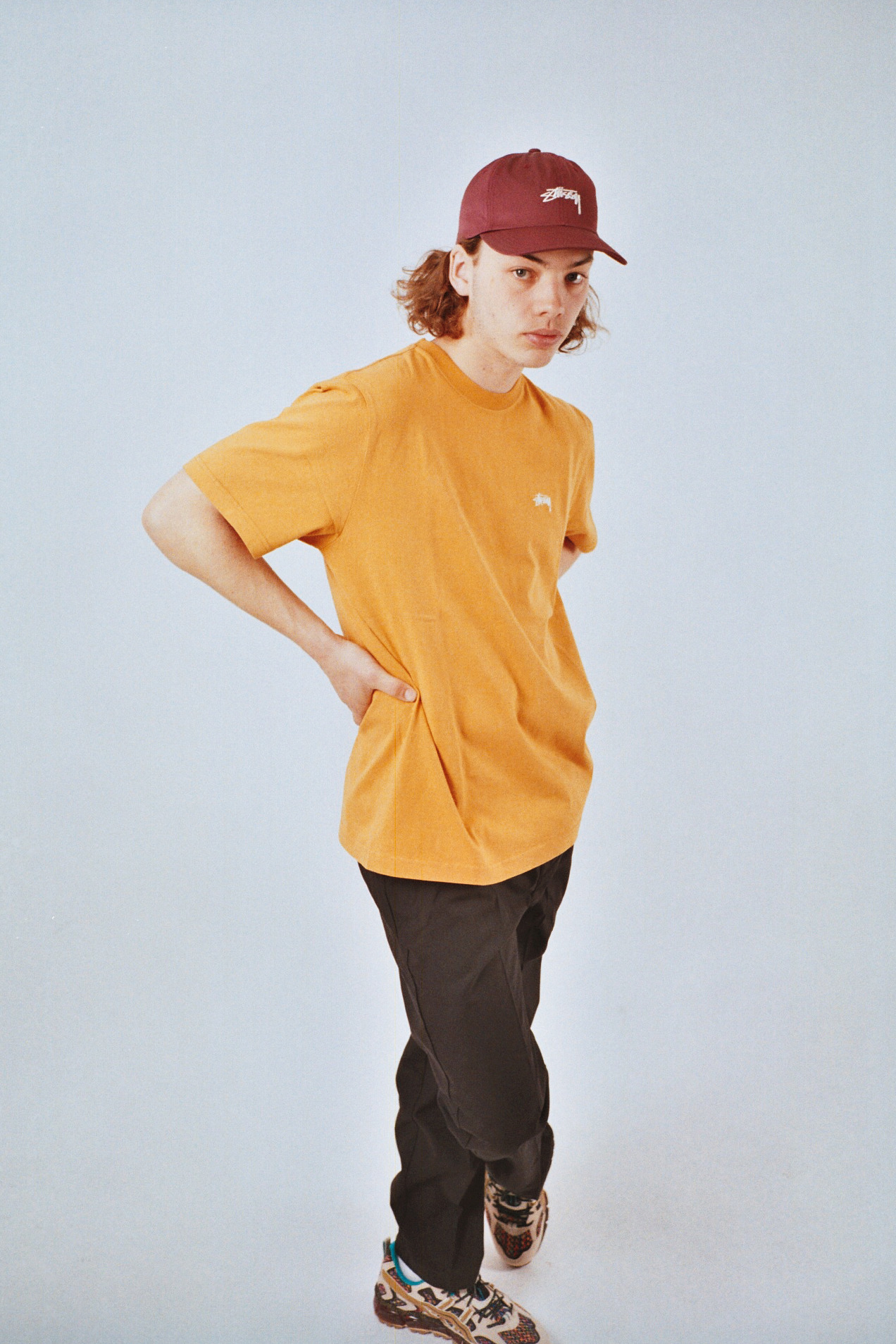 STÜSSY_COLLECTION_PE2020_GRVNIT